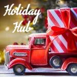 HolidayHub